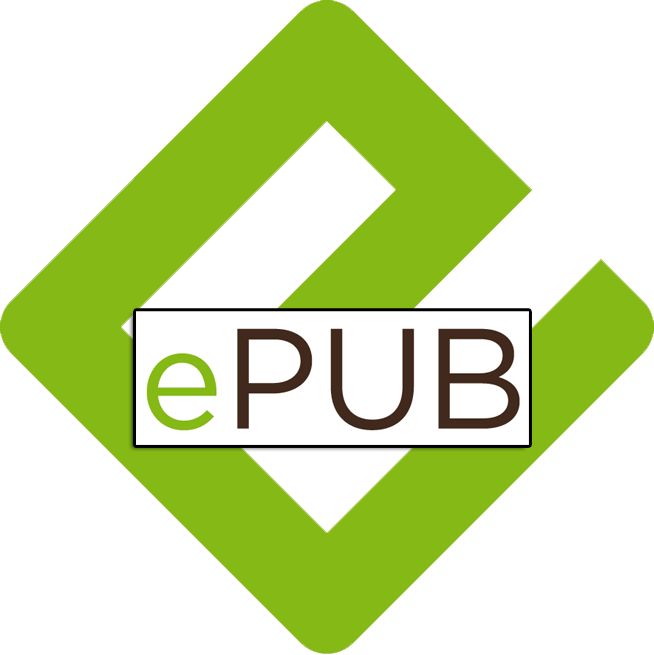 epub_logo_color1