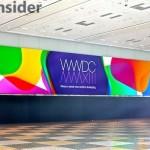 WWDC.060413.0.jpg MB.png